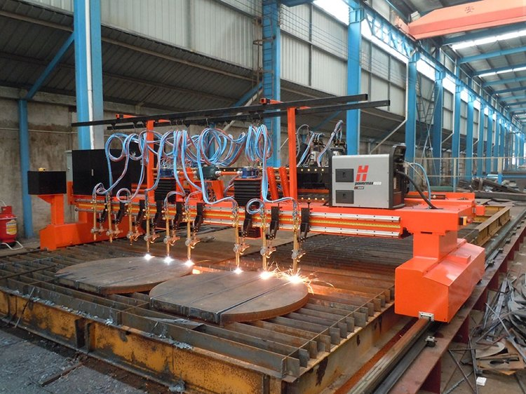 CNC gantry plasma cutting machine,CNC plasma gantry kits,plasma cutting system,CNC plasma air gantry kits